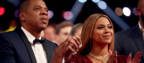 Jay-Z se tornou um dos rappers mais bem-sucedidos da história.