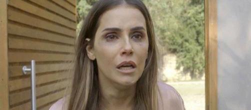 Karola vai parar nas ruas de Salvador e será resgatada pelo personagem de Hugo Moura