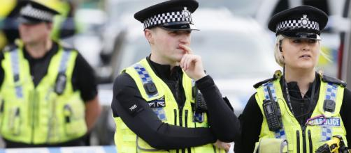 Key highlights from updated police guidance on working with the | (Image via HuffPost/Youtube)