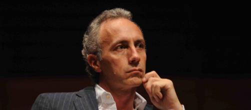 Lettera aperta a Marco Travaglio - Wired - wired.it