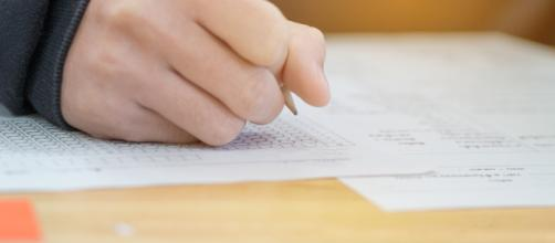 Potrebbe essere abolito il numero chiuso di studenti nelle facoltà di Medicina