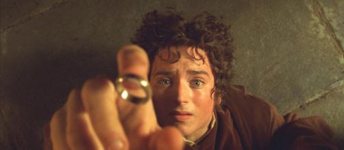 O Senhor Dos Anéis se tornou uma referência para todas as obras de fantasia. (foto reprodução)