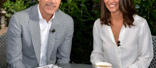 """Pippa Middleton on Today: Royal Wedding Was """"Just a Family Wedding ... - time.com"""