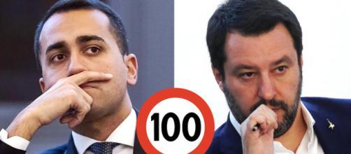 Quota 100 da febbraio, il Consiglio dei Ministri conferma la misura in manovra.