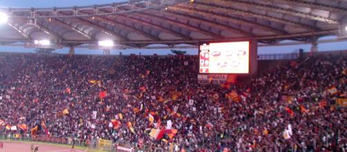 Roma-Spal in tv e streaming su Sky e SkyGo: le probabili formazioni
