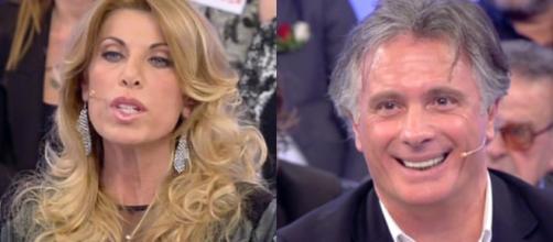 Uomini e Donne: a sorpresa il ritorno di Anna Tedesco? ⋆ Trash ... - trashitaliano.it