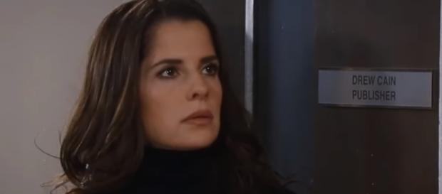 JaSam fans are holding out that the DreAm has turned to a nightmare. [Image Source: GH Worldwide - Voice of the Fans/YouTube]