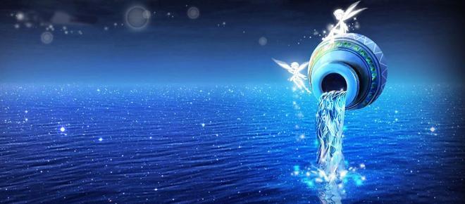 Oroscopo del giorno 22 ottobre con classifica: ottimo lunedì per Acquario e Pesci