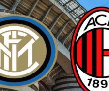 Inter-Milan, pronostico e probabili formazioni: i neroazzurri favoriti dalle quote