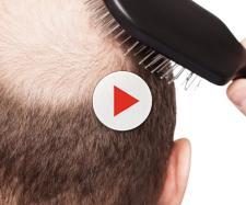 Alcuni rimedi per far fronte alla caduta dei capelli