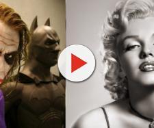 Artistas famosos que cometeram suicídio. (foto reprodução).