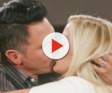 Beautiful anticipazioni americane: Bill e Brooke si baciano