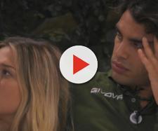 Benedetta Mazza e Stefano Sala sempre più vicini