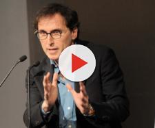 Francesco Boccia del PD critica la manovra del Governo