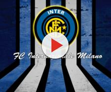 Calciomercato Inter, Gabigol resta al Santos, possibile proposta di scambio.