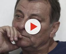 Cesare Battisti está refugiado no Brasil