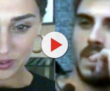 Gf Vip, Cecilia Rodriguez torna a parlare di Francesco: 'Non è facile trovare un'altra come me'