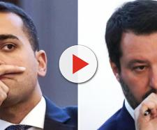 "I due vicepremier Di Maio e Salvini in fase ""riflessiva"""