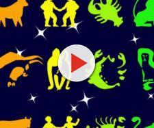 I segni zodiacali di dicembre 2018