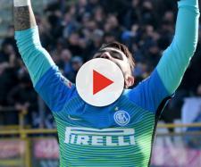 Inter, Gabigol dirà addio a gennaio