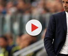 Juventus, i giocatori meno utilizzati da Allegri dopo 10 partite ufficiali