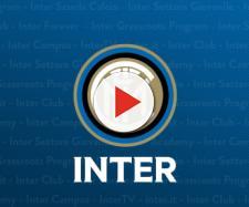 L'Inter interessata a Malcolm del Barcellona.