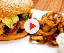 Cinco alimentos que provocan aumento de peso