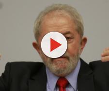 Lula é acusado de enganar a Justiça em processo de uma construção numa chácara dele em São Bernardo do Campo
