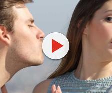 Mau hálito pode atrapalhar muitas pessoas. (foto reprodução).