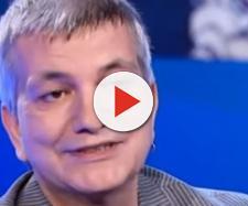 Nichi Vendola ha avuto un infarto ed è stato operato d'urgenza (Ph. Youtube)