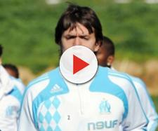 OM : Renato Civelli critique Didier Deschamps