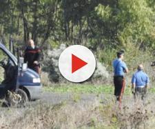 Omicidio manuel careddu, ritrovato il corpo fatto a pezzi