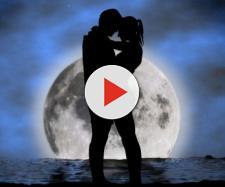 Oroscopo di domani 22 ottobre 2018 | Astrologia e previsioni sulla giornata di martedì: Ariete, Gemelli e leone favoriti, difficoltà per Cancro