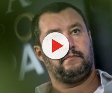 The Indipendent: 'L'Italia sta diventando uno Stato fascista davanti ai nostri occhi'.