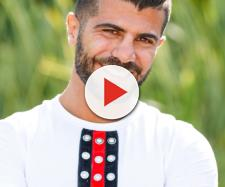 Thomas Adamandopoulos : «Les Anges m'ont offert ma plus belle ... - lefigaro.fr