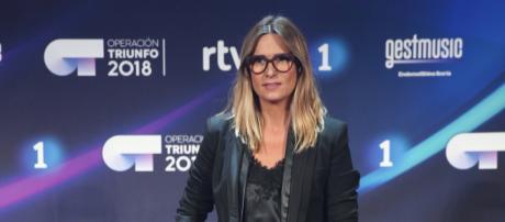 """El desafortunado comentario de Noemí Galera en 'OT 2018': """"Estoy ... - bekia.es"""