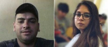 Menina revelou a vida que levava para seus amigos e teria desabafado no WhatsApp sobre os abusos