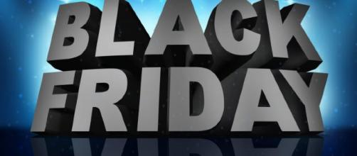 A quando il Black Friday in Italia: su Amazon e MediaWorld le ... - optimaitalia.com