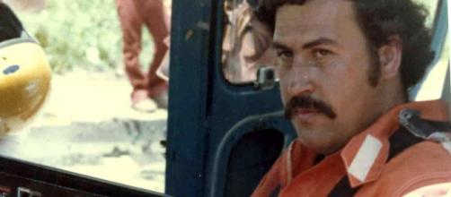 Em seu reinado de terror, Pablo Escobar foi responsável pela morte de milhares de pessoas.