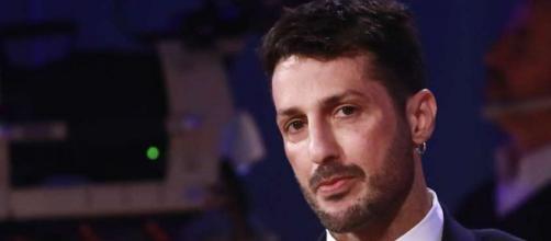 """Gossip, Fabrizio Corona su Chi: """"Chiedo scusa a Silvia Provvedi, per averla fatta soffrire."""""""