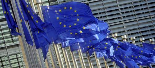 In Italia l'euroscetticismo è in aumento