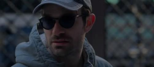 Matt Murdock returns to Hell's Kitchen in season 3 [Image Credit: Netflix/YouTube screencap]