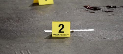 Milano: sparatoria in piazzale Loreto - milanotoday.it