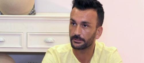 Nicola ha svelato altri dettagli del caso Sara Affi Fella