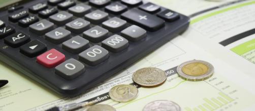 Pensioni anticipate e quota 100: i nuovi dettagli sul meccanismo di uscita.