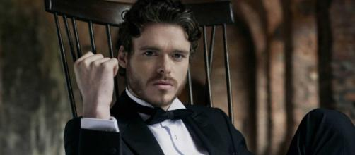 Richard Madden : De Game of Thrones à 007, il n'y a qu'un pas ... - braindamaged.fr