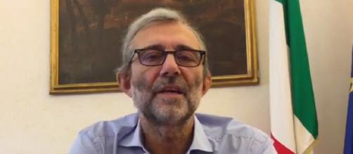 Roberto Giachetti da un mese in sciopero della fame