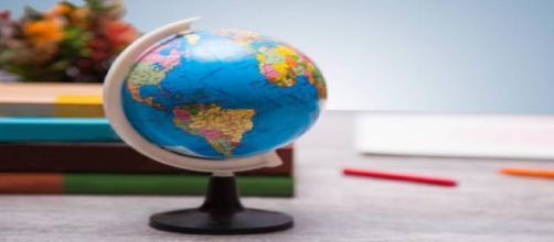 Serasa acredita que o educador é um dos principais influenciadores de transformação sócio-econômica