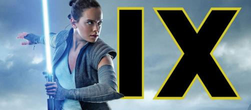 Star Wars 9 Casting Call Teases New Female Lead - Release MAMA - releasemama.com