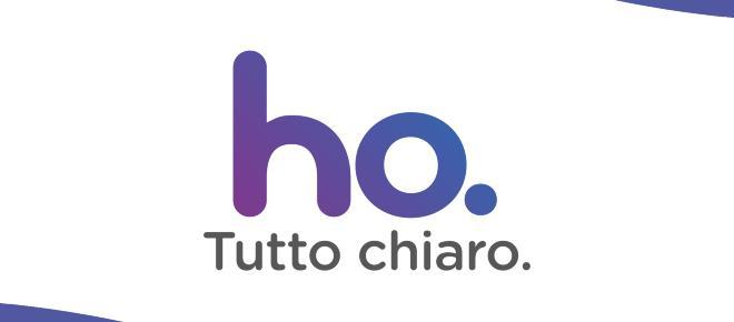 Ho.Mobile: possibile arrivo di una nuova offerta da 20 giga a 7,99 euro al mese